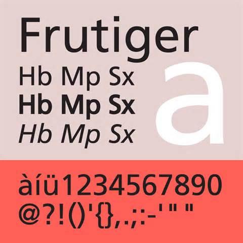 frutigerschrift.ch