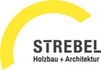 Cornelia Aschmann SEO-Website Strebel