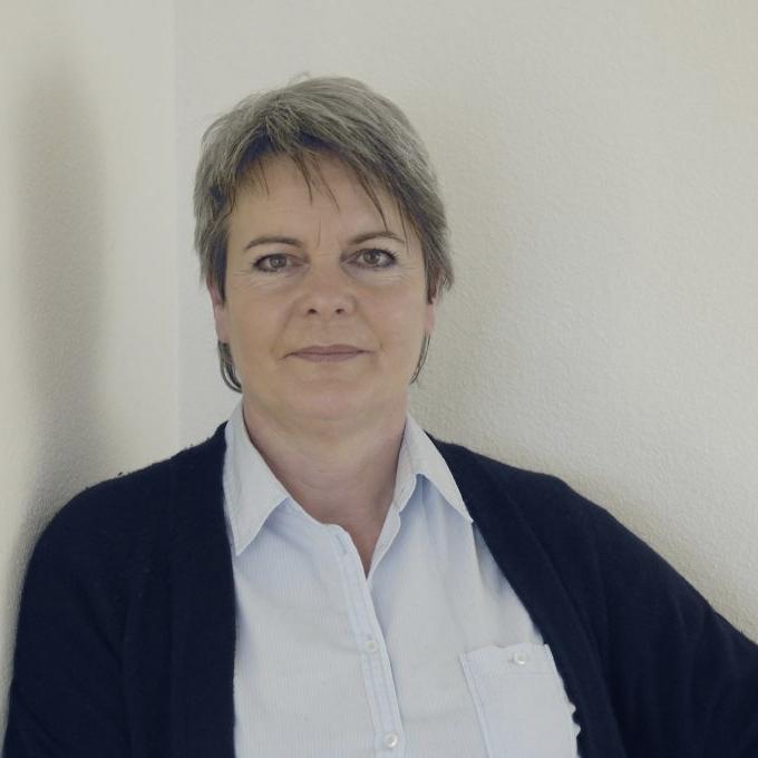 Cornelia Aschmann - vielseitige, einfallsreiche Konzepterin / Texterin mit Macherqualitäten